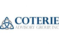 Coterie Advisory Group