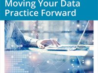 Moving Your Data Practice Forward - Trendz Data